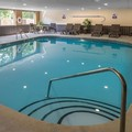 Photo of Best Western Logan Inn Pool