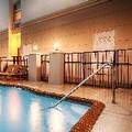 Photo of Best Western Longview Pool