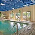 Photo of Best Western Louisville East Pool