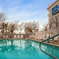 Photo of Best Western Luxury Inn Pool