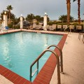 Photo of Best Western Mainland Inn & Suites Pool