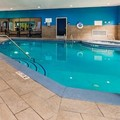 Photo of Best Western Mcdonough Inn & Suites Pool