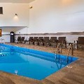 Pool image of Best Western Monticello