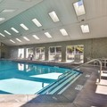 Photo of Best Western Mountain View Inn Pool