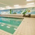 Pool image of Best Western Mountainview Inn