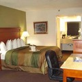 Image of Best Western Music City Inn
