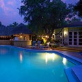 Pool image of Best Western Naples Inn & Suites