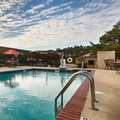 Photo of Best Western Natchitoches Inn Pool