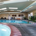 Pool image of Best Western Nebraska City Inn