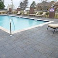 Pool image of Best Western New Albany