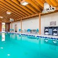 Photo of Best Western New Oregon Pool