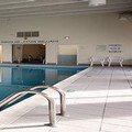 Photo of Best Western North Bay Hotel & Conference Centre Pool