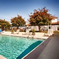 Photo of Best Western North Inn & Suites Pool
