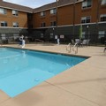 Photo of Best Western North Phoenix Hotel Pool