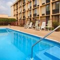 Photo of Best Western Northwest Indiana Inn Pool