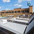 Photo of Best Western Nursanickel Hotel Pool