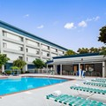 Photo of Best Western Ocala Park Centre Pool