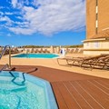Pool image of Best Western Ocean Reef Suites
