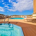 Photo of Best Western Ocean Reef Suites Pool