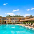 Pool image of Best Western Orlando West