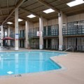 Photo of Best Western Outlaw Inn Pool