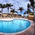 Pool image of Best Western Oxnard Inn