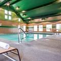 Photo of Best Western Pacific Highway Inn Pool
