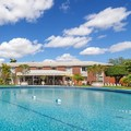 Pool image of Best Western Palm Beach Lakes Hotel
