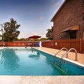 Photo of Best Western Paris Inn Pool