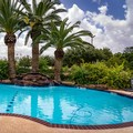 Photo of Best Western Pearland Inn Pool