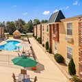 Photo of Best Western Philadelphia South West Deptford Inn Pool