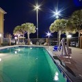 Image of Best Western Plus