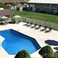 Photo of Best Western Plus Ahtanum Inn Pool