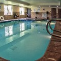 Photo of Best Western Plus Airport Inn & Suites Pool