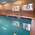 Photo of Best Western Plus Altoona Inn Pool