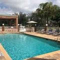 Photo of Best Western Plus Ambassador Suites Venice Pool