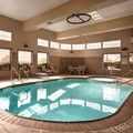 Pool image of Best Western Plus Atrea Hotel & Suites