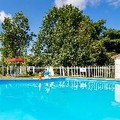 Photo of Best Western Plus Augusta Civic Center Inn Pool