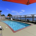 Pool image of Best Western Plus Bayside Hotel
