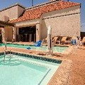 Pool image of Best Western Plus Big America