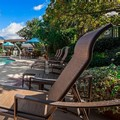 Photo of Best Western Plus Black Oak Pool