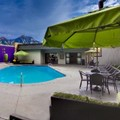 Pool image of Best Western Plus Boulder Inn