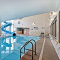 Pool image of Best Western Plus Brandon Inn