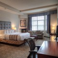 Image of Best Western Plus Brant Park Inn & Conference Cent