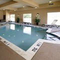 Photo of Best Western Plus Burleson Inn & Suites Pool