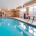 Photo of Best Western Plus Butterfield Inn Pool