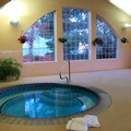 Pool image of Best Western Plus Caldwell Inn & Suites