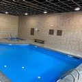 Photo of Best Western Plus Campus Inn Pool