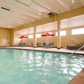 Photo of Best Western Plus Capitol Ridge Pool