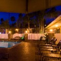 Photo of Best Western Plus Carriage Inn Pool